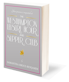 The-Westhampton-Leisure-Hour-and-Supper-Club