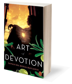 the-art-of-devotion